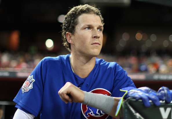 More On Coghlan