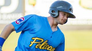 Seven Cubs Named To Solar Sox Roster