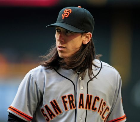 Making The Lincecum Case 12-19-2017
